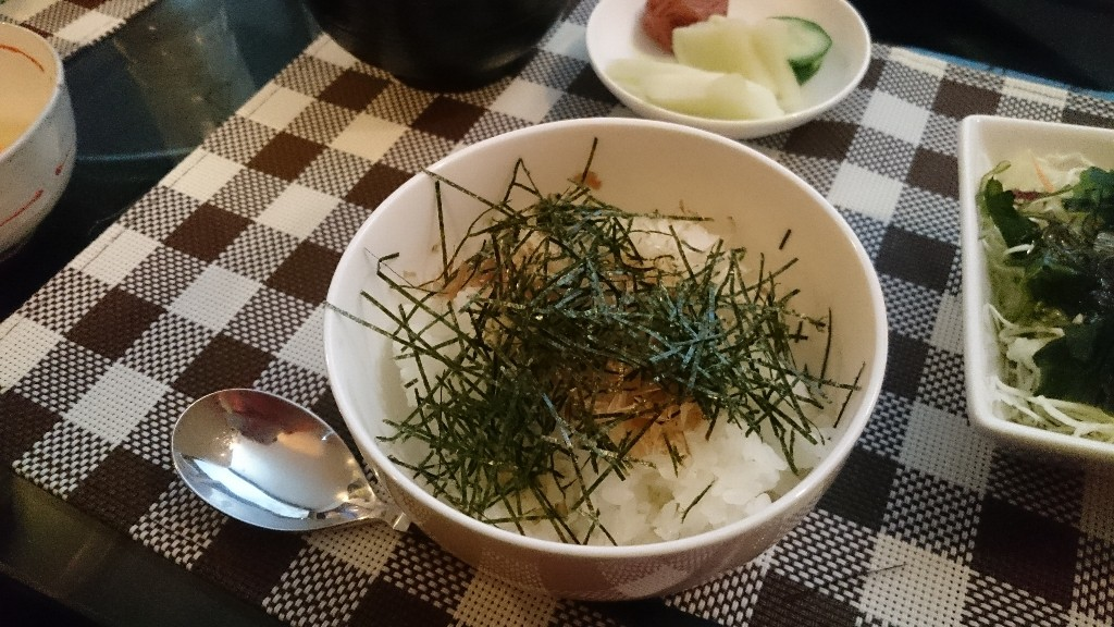 shirasudon (3)