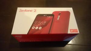 zenfone2 (2)