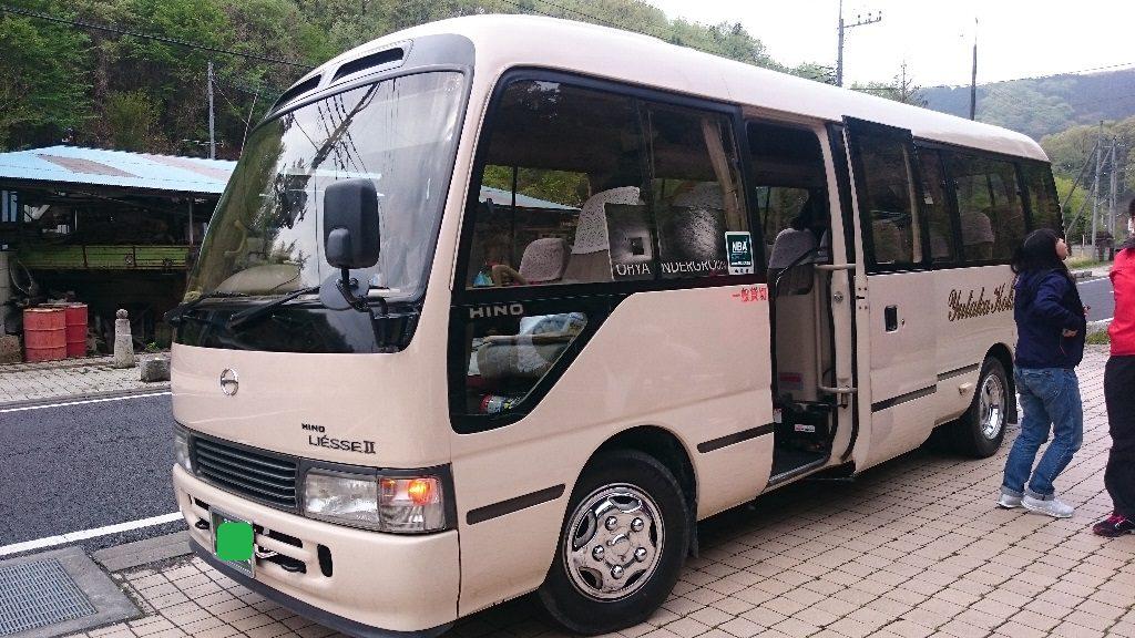 大谷201604 (13)
