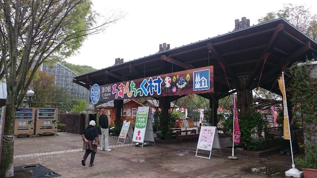 大谷201604 (3)