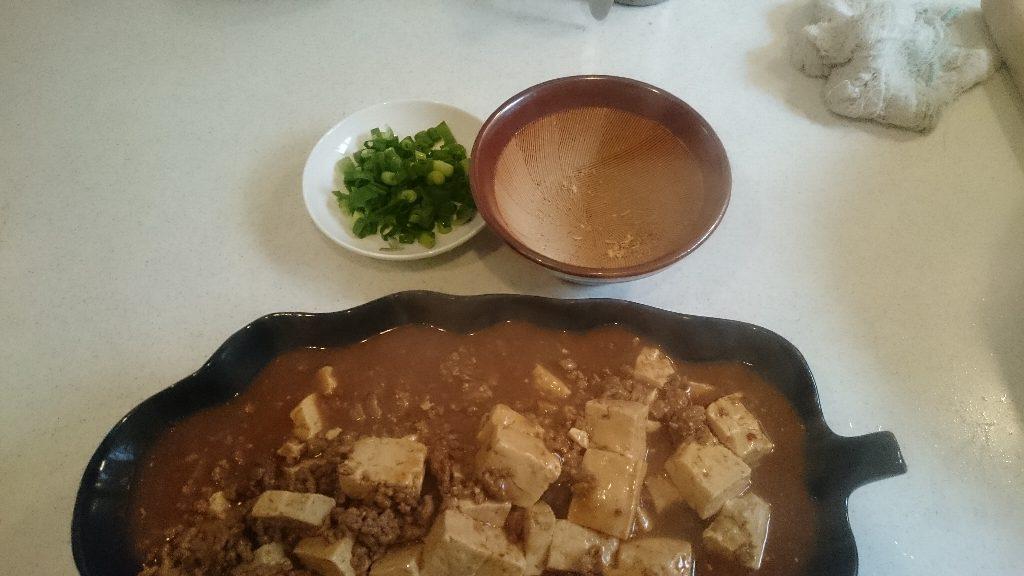 青椒肉絲 (61)