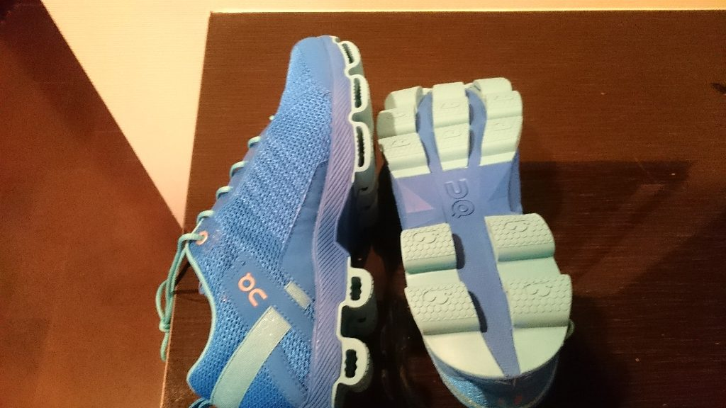 shoes review (2)