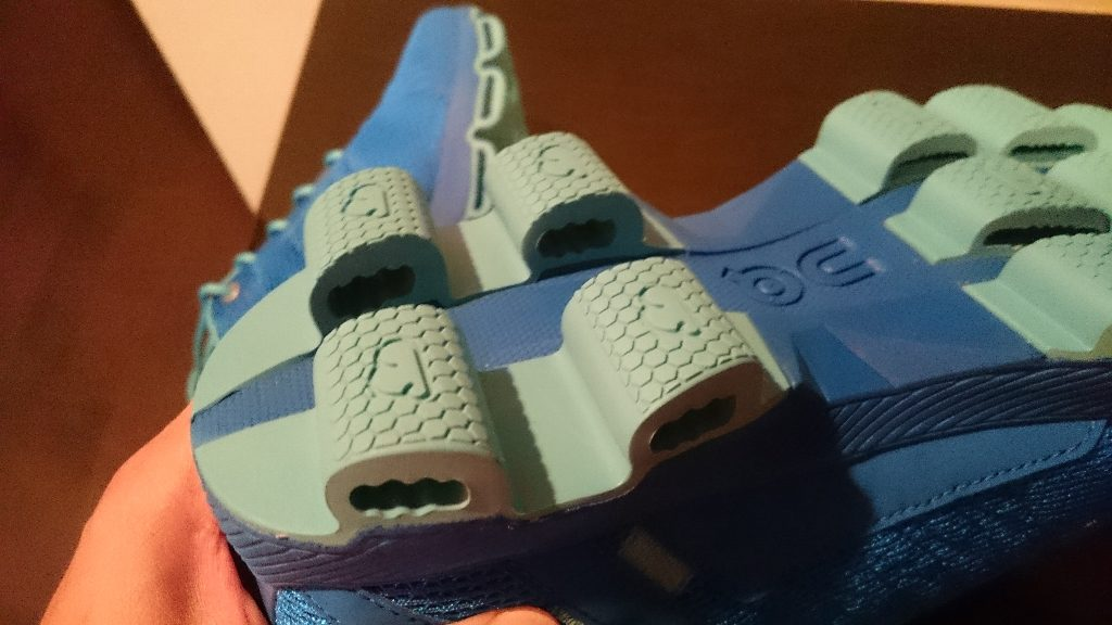 shoes review (3)