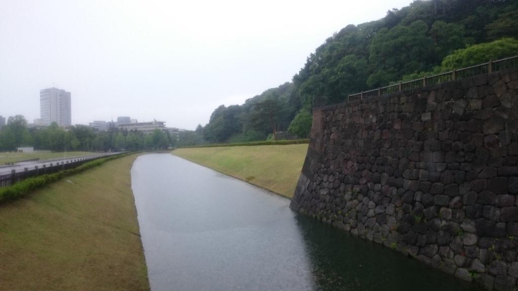 旅Run金沢201605 (24)