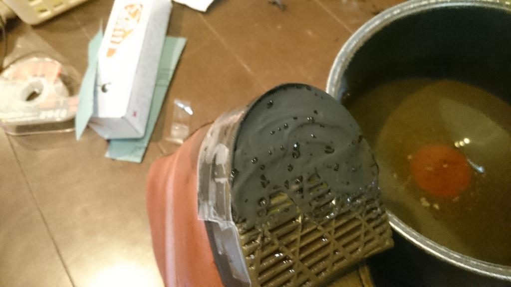 靴修理 (15)