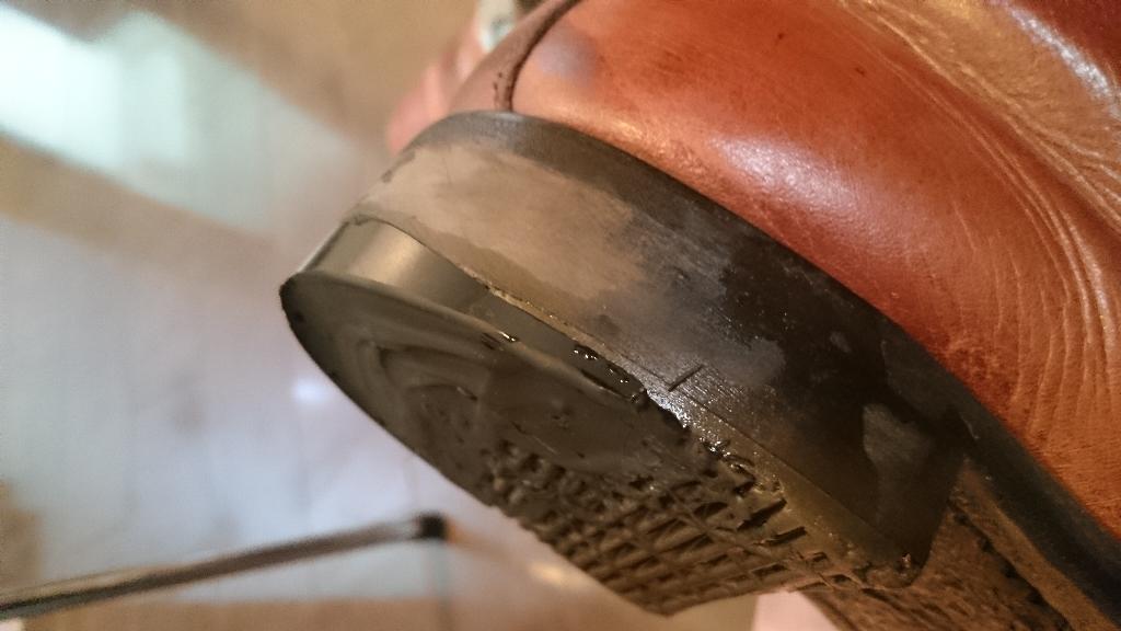 靴修理 (16)