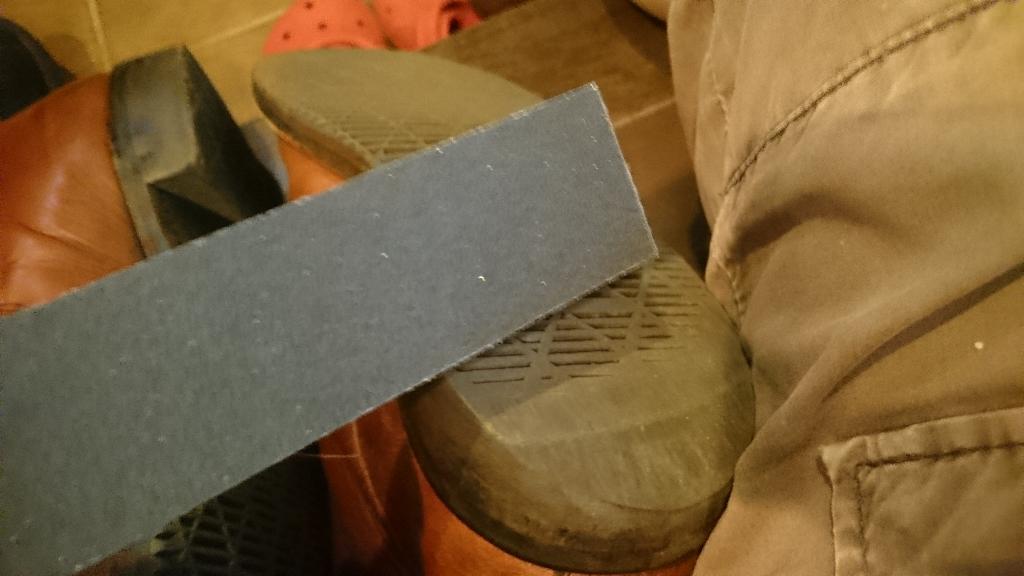 靴修理 (5)