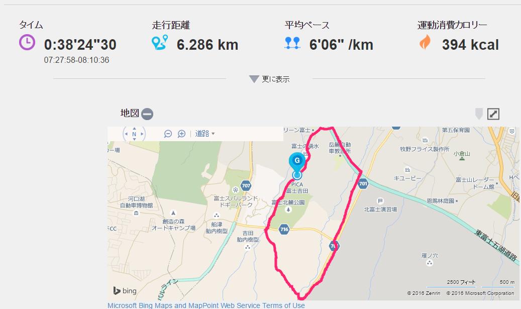 20160503富士吉田run