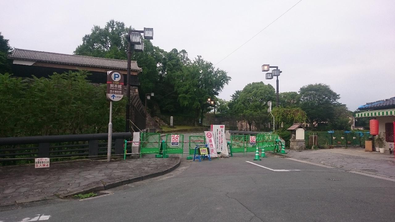 旅Run20160609 (12)