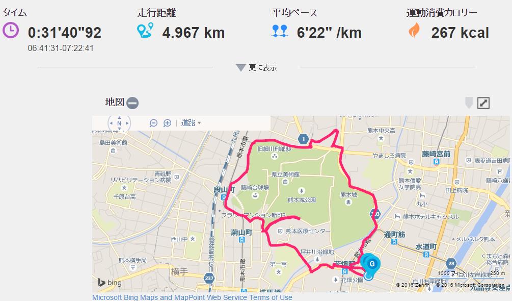 旅Run20160609