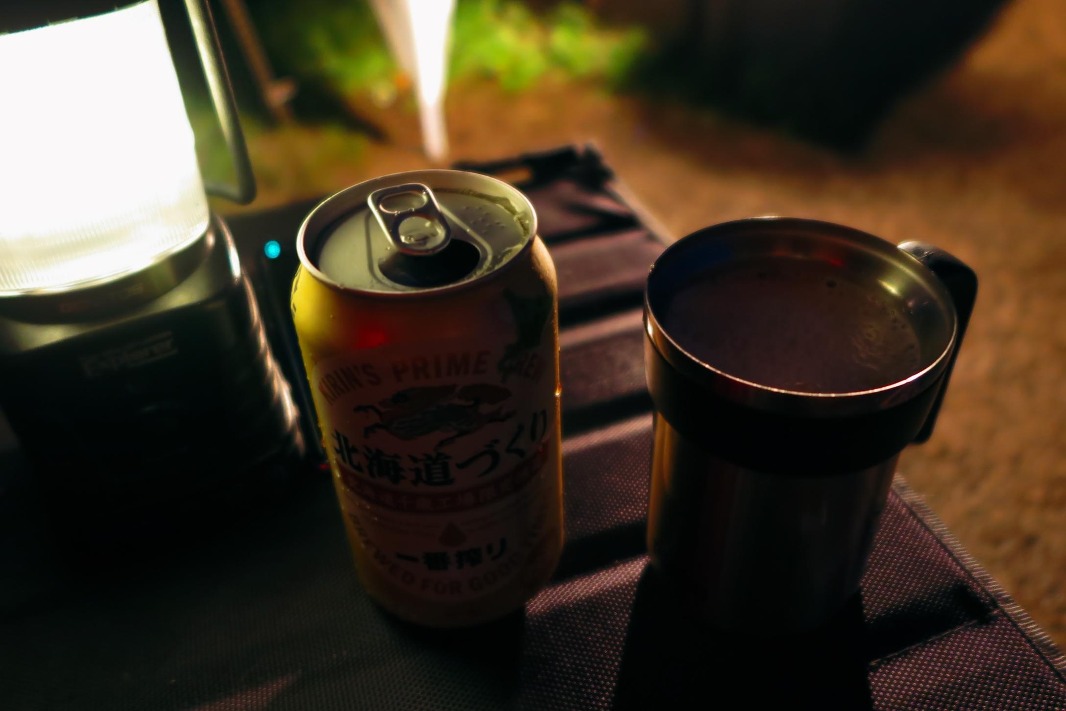 2016niseko (73)